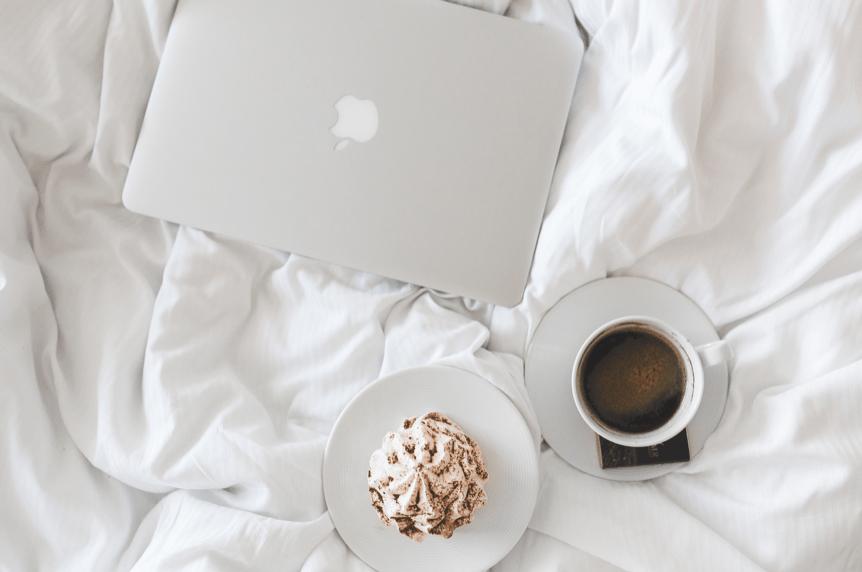 room breakfast